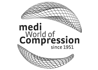 world of compression