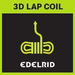 3D Lap Coil