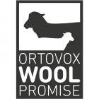 wool promise