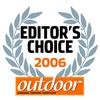 Outdoor_ed_choice_OmniFuel_2006