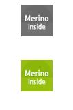 Merino Spirit