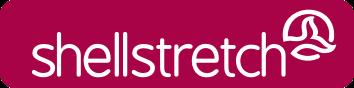 logo shellstretch