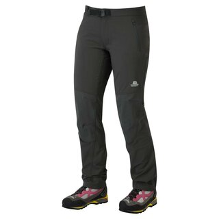 Wmns Frontier Pant
