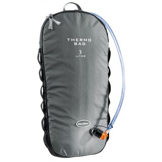 STREAMER THERMO BAG 3.0l