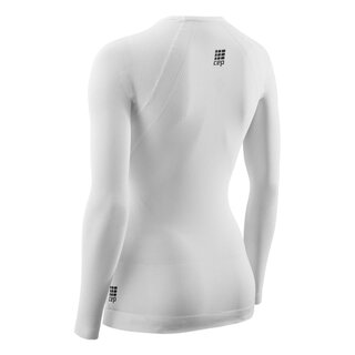 ACTIVE ULTRALIGHT LONG SLEEVE WMN