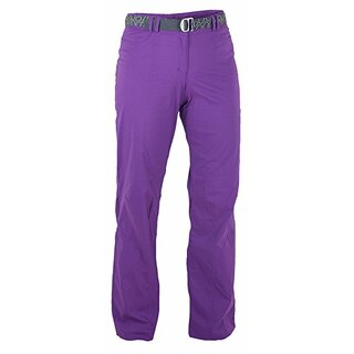 ASTORIA PANTS