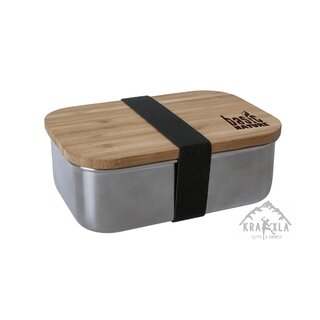 Lunchbox Bamboo