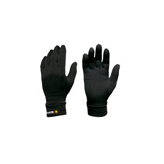 GLOVES POWERSTRETCH