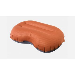 AIR PILLOW LITE